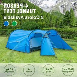 "10""X10"" Party Wedding Patio Gazebo Instant Pop Up Tent Canop"