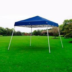 12'x12' Outdoor Pop Up Canopy Party Wedding Tent Waterpr