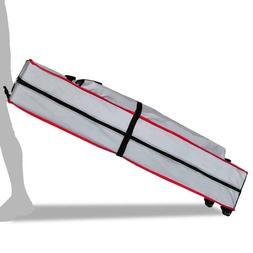 Strong Deluxe Roller Bag Wheeled Bag for 10' x 10' EZ Pop Up