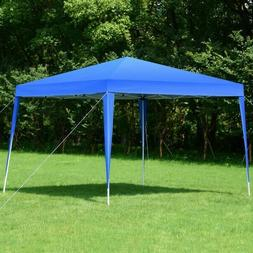 durable portable pop up instant canopy outdoor