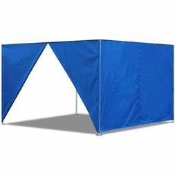 ez pop up instant patio gazebo canopy