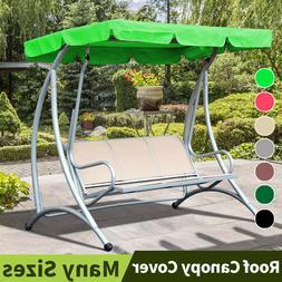 Garden Swing Canopy Swing Canopies Canopy Gazebos Swing Chai