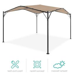Gazebo Canopy w/ Weighted Bags SPACIOUS MULTI-FUNCTIONAL DUR