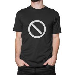Jack Dylan Grazer Gazebos Men's T-Shirt S to 3XL
