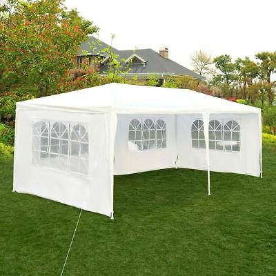 10 canopy party wedding tent
