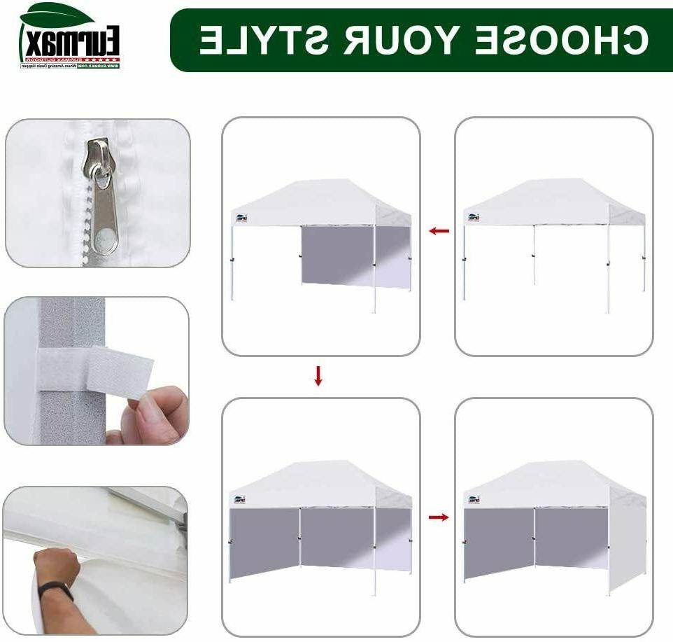 10X15 Canopy Instant Party Weeding Tent Marquee