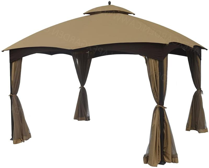 Shade Cover New