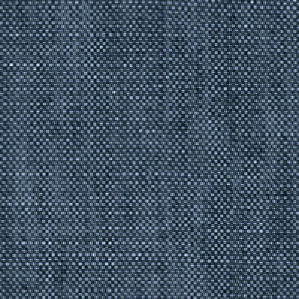 FLAX Deisgns LINEN Shirt DENIM