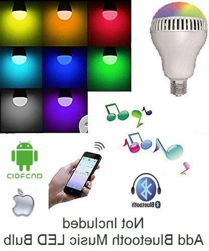 Infinity Lights Lamps Jigsaw IQ ZE 10 & Sizes