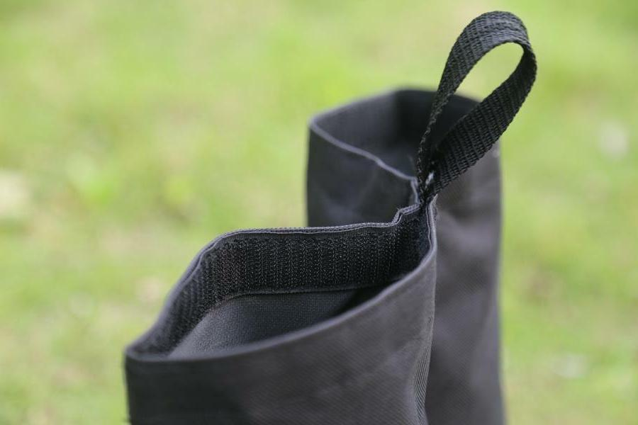 Weight Bag For Ez Canopy Gazebo