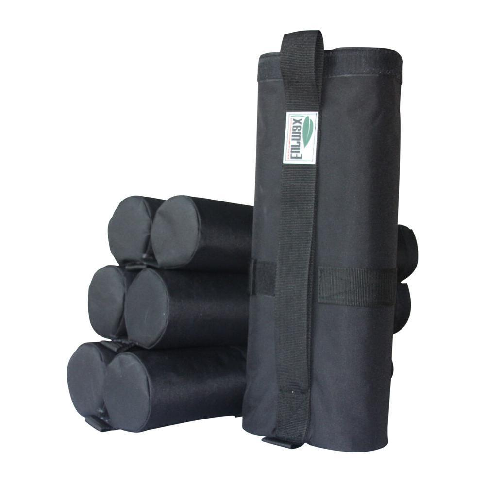 4Pcs Weight Bag Ez Pop