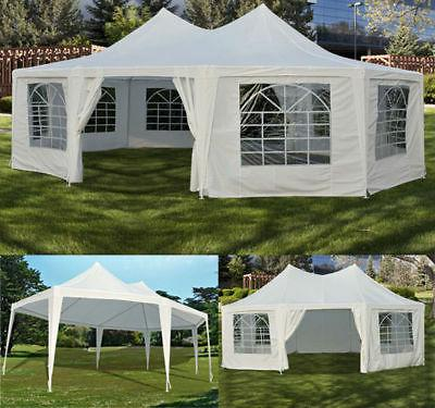 two styles marquee tent large size premium