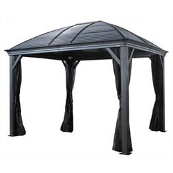 moreno 10 x 14 sun shelter