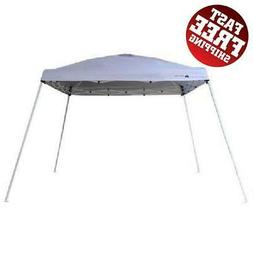 Outdoor Patio Folding Gazebo Canopy Shade Shelter Ozark Trai
