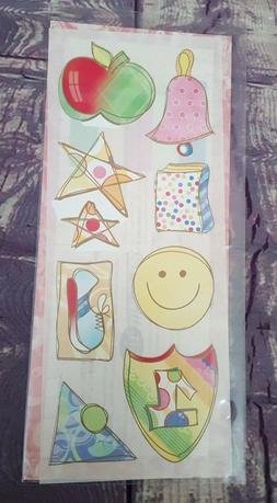 Creative Memories Power Palette Jumbo Great Lengths Gazebo K