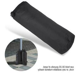 Weights Sand Bags Leg for Outdoor Camping Tent Marquee Pop U